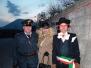 """""""La morte di Carnevale"""" 8 Febbraio 2005"""