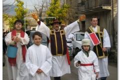 carnevale2007_ (10)