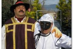 carnevale2007_ (12)