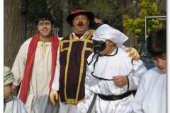carnevale2007_ (13)
