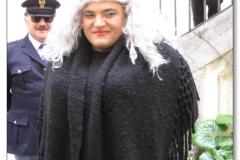 carnevale2007_ (2)