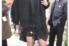carnevale2007_ (3)