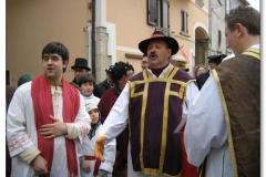 carnevale2007_ (8)