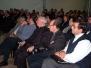 Celebrazioni Laurenziane 4 Novembre 2004