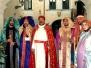 Epifania 6 Gennaio2007