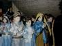 Presepe Vivente 24 Dicembre 1997