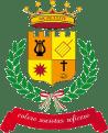 Logo Schola Cantorum